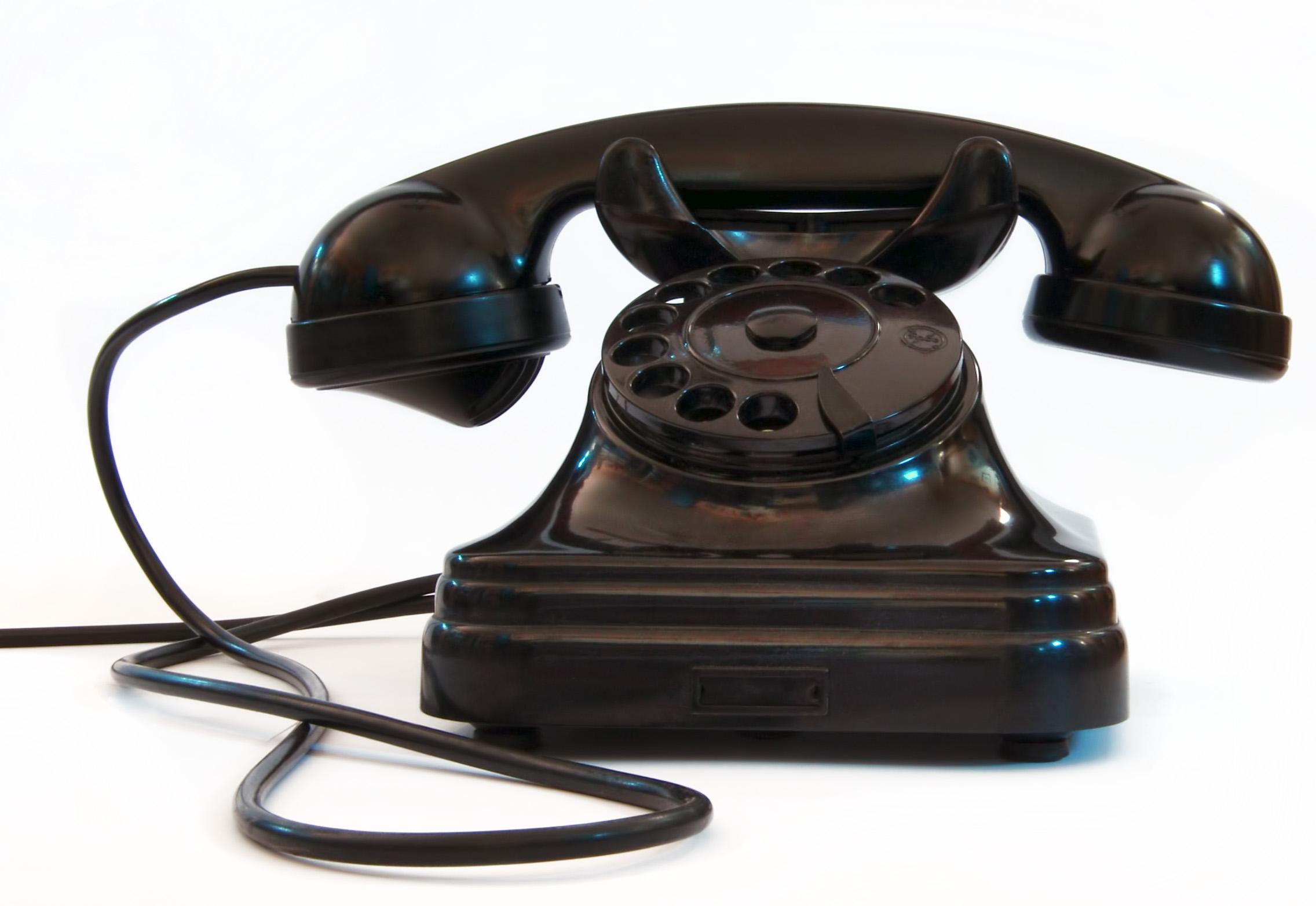 Come controllare il telefono della moglie (o del marito ...