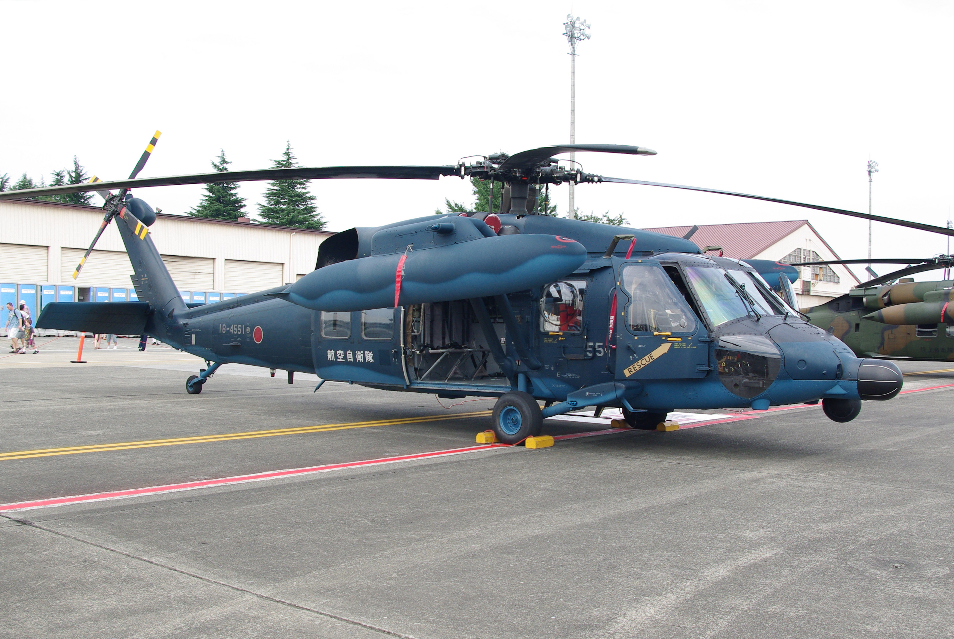JASDF_UH-60J_20090822-03.JPG