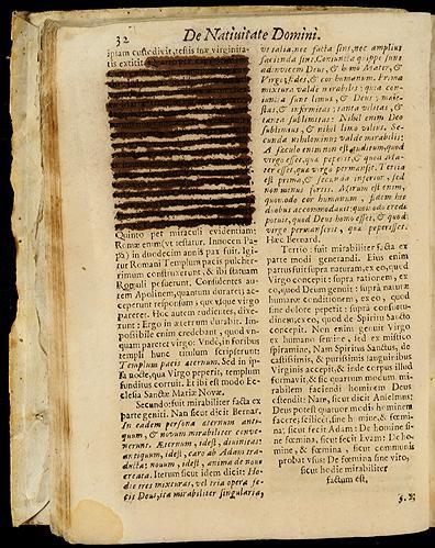 Jacobus de Voragine Legenda aurea sanctorum.jpg