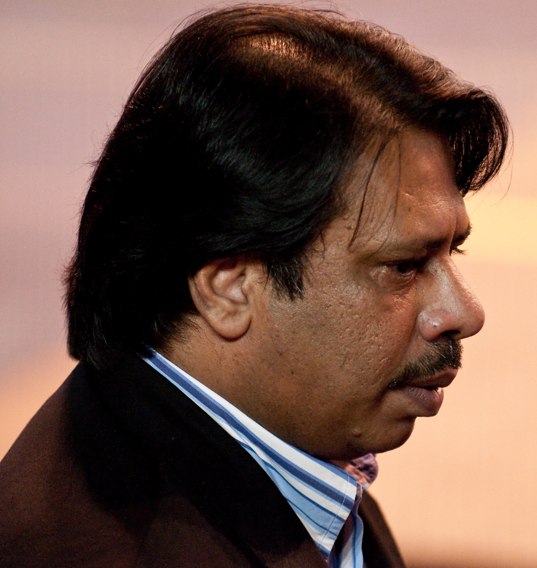 Jahangir Khan Net Worth
