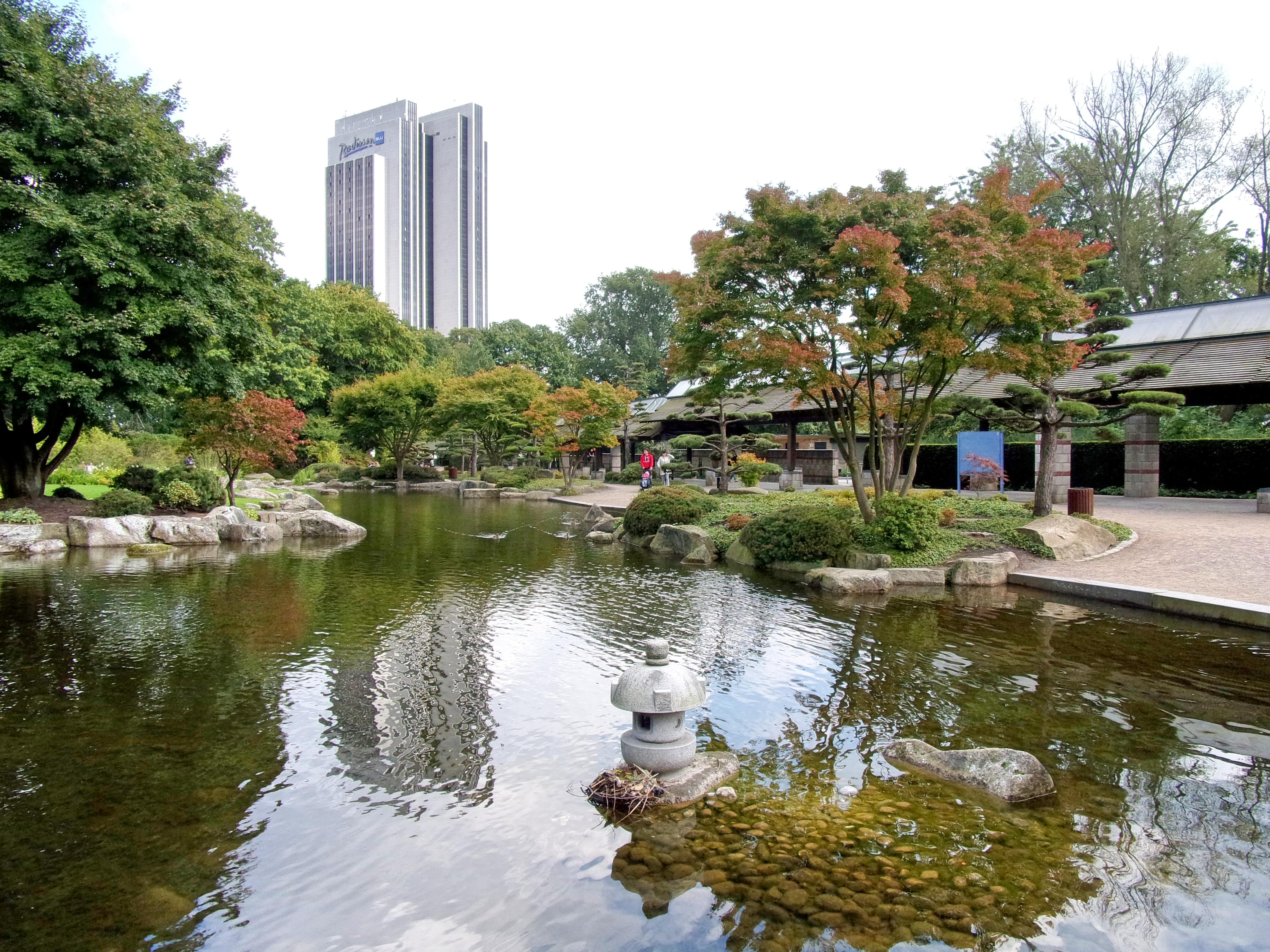 Japanischer Garten in Planten un Blomen (1).jpg
