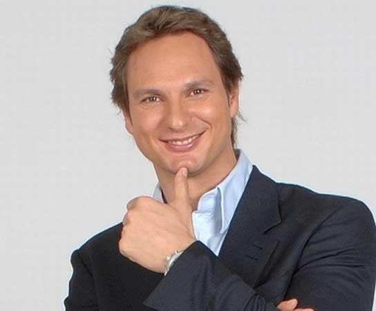 La cara de José Ramón De La Morena Javier_C%C3%A1rdenas