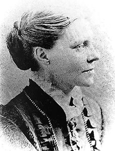 Jennie Kidd Trout.jpg