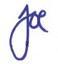 Joe Hoeffel signature.jpg