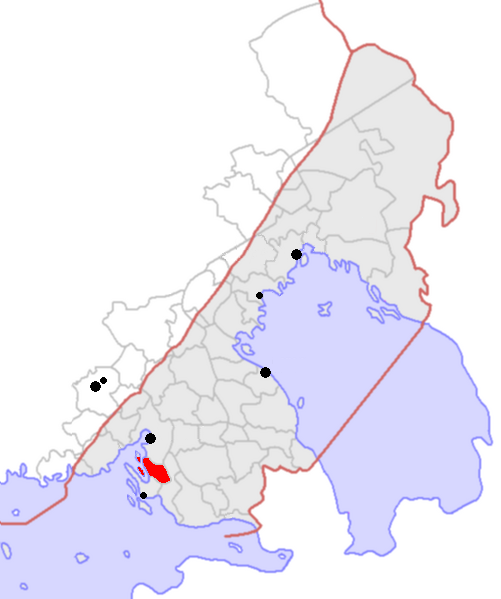 Johannes location map.PNG