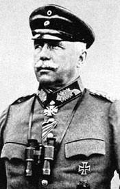 Johannes von Eben (1855-1924).jpg