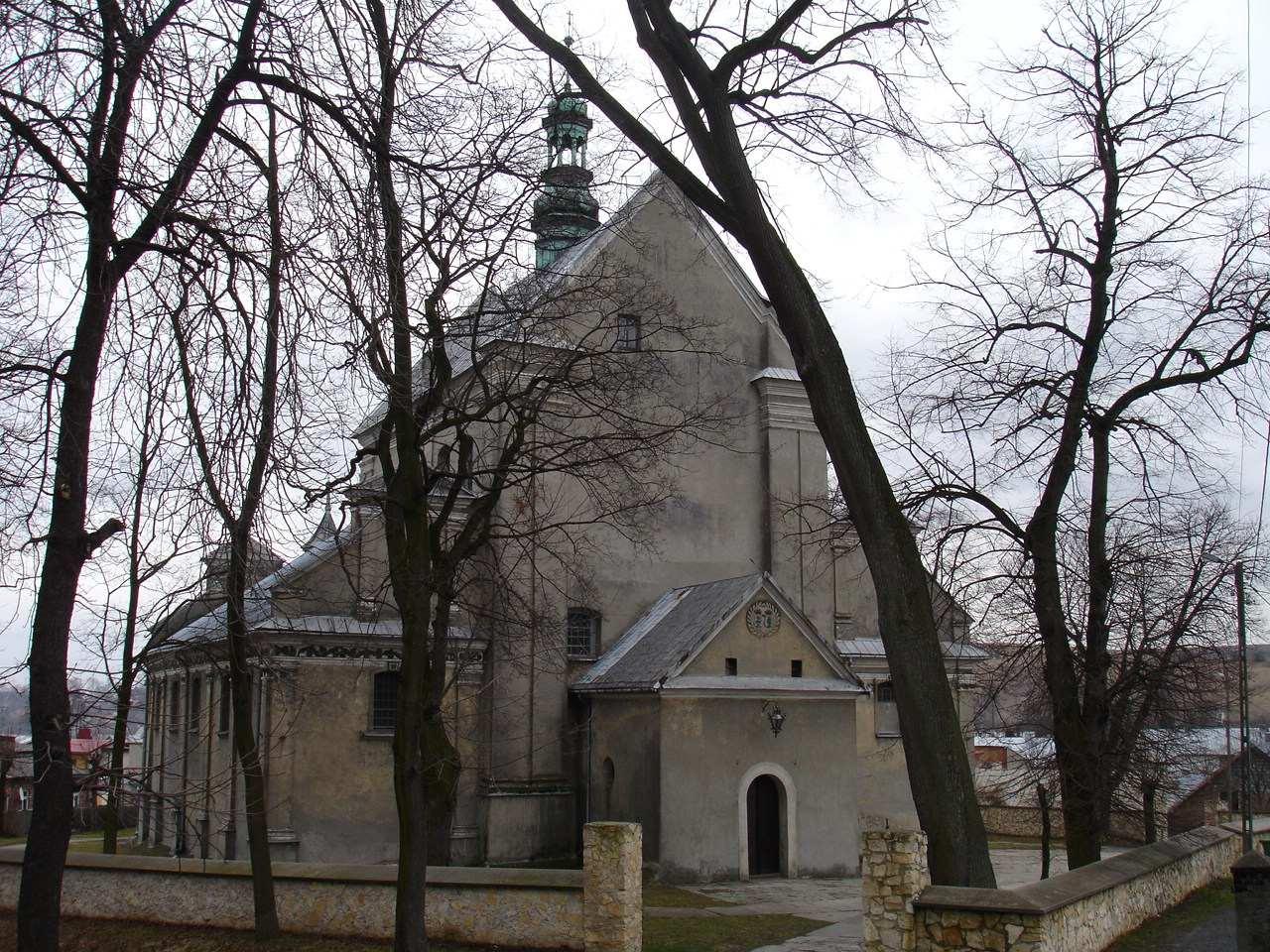 Voivodato Della Slesia Polonia pilica (slesia) - wikipedia