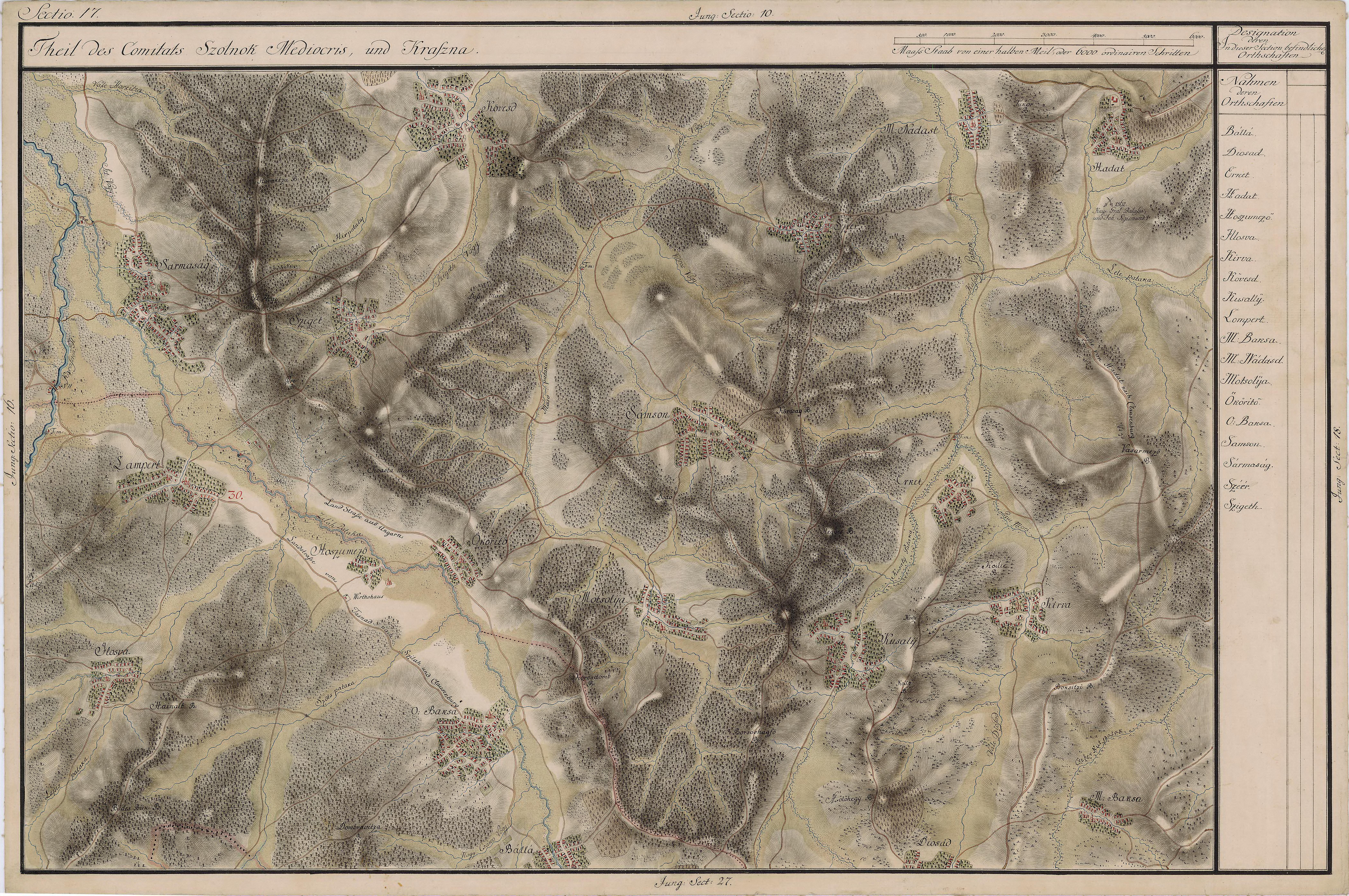 Ilișua Sălaj Wikipedia