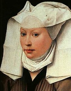 Image result for Julian of Norwich pics images