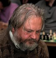 Jussupow-Artur