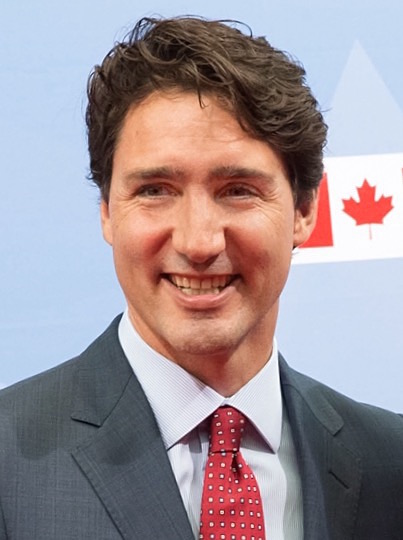 File:Justin Trudeau 2016.jpg