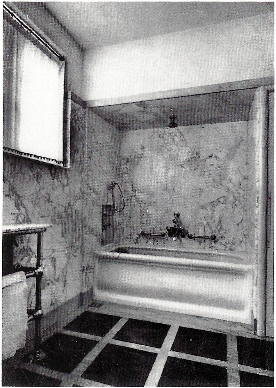 file:köln-marienburg haus feinhals badezimmer 1911 - wikimedia, Badezimmer