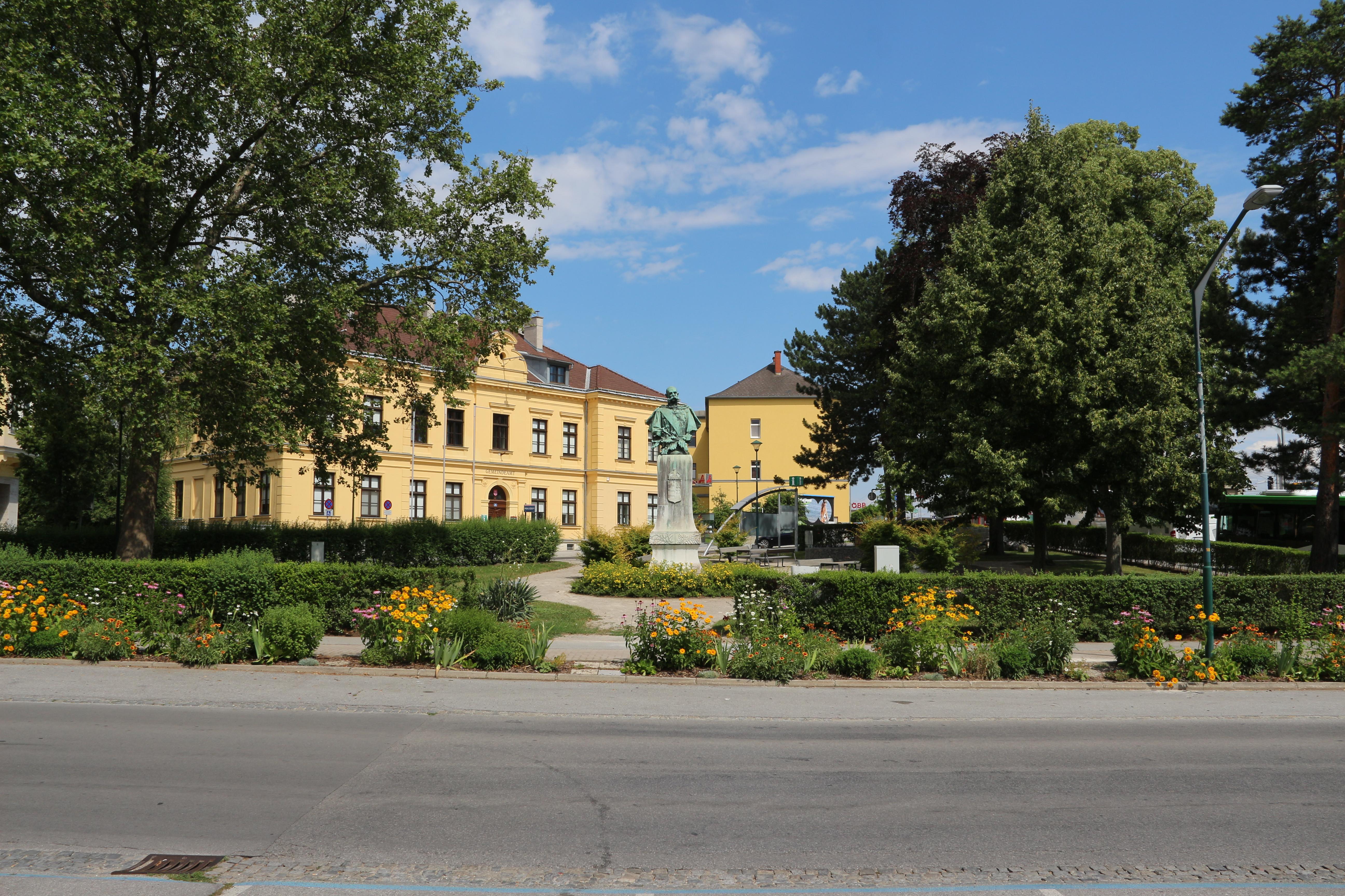 Hotel Deutsche Krone Bad Eben