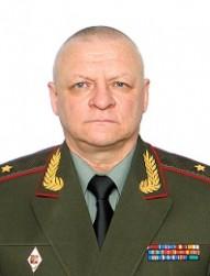 Kanchukov.jpg