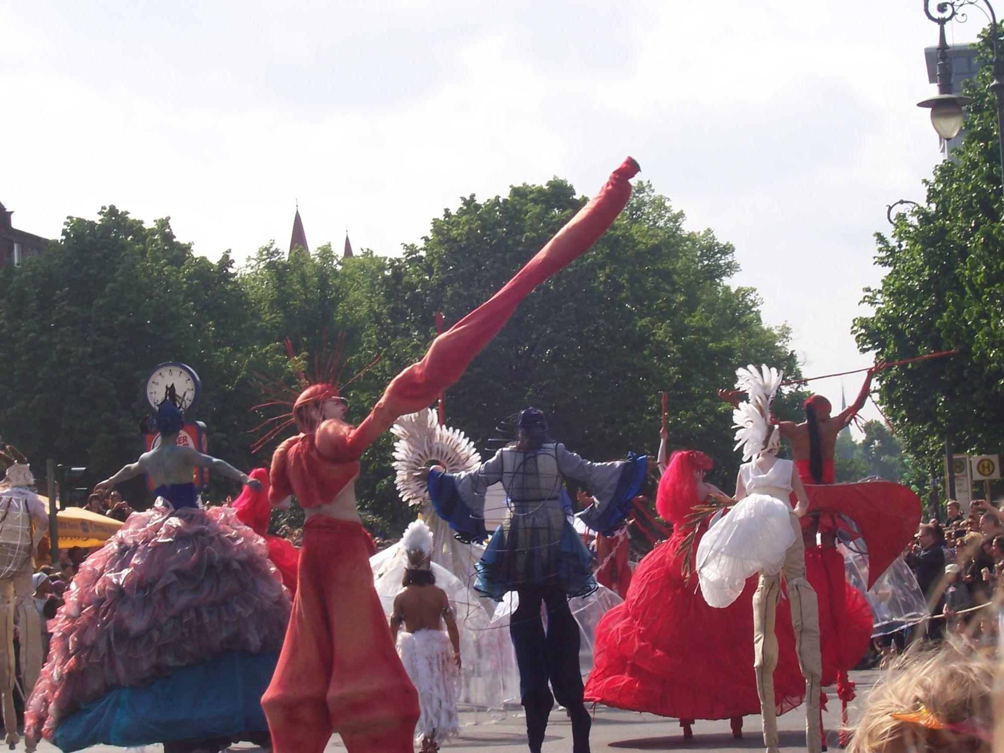 Karneval   wikiwand