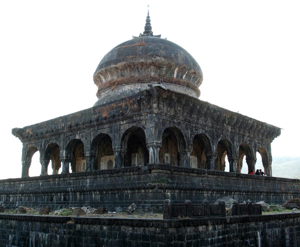 murud  u2013 travel guide at wikivoyage