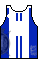 Kit body CF Lorca Deportiva Eliocroca home 16 17.png