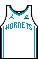 Kit body charlottehornets association.png
