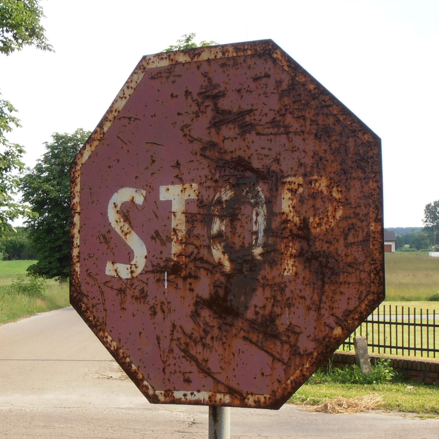 Filekrzywda Road Sign B 20 130616jpg Wikimedia Commons