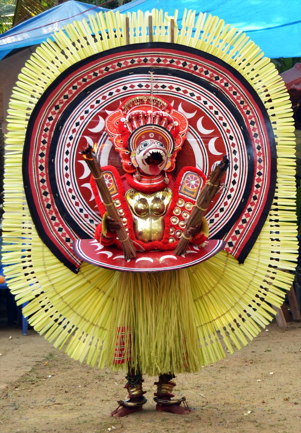 Vedi Kathakal Malayalam Language | Search Results ...Vedi Kathakal Malayalam Language