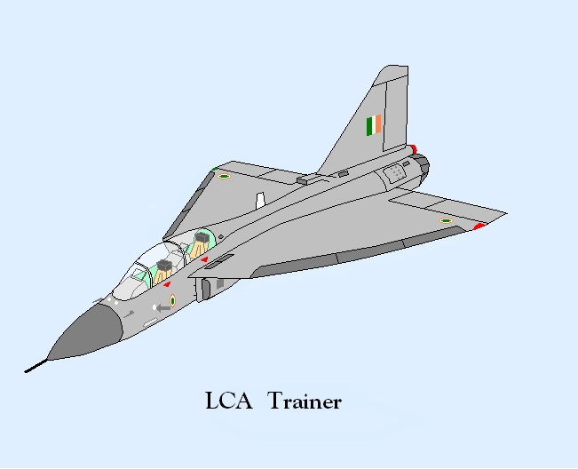 File:LCA Trainer.jpg - Wikimedia Commons