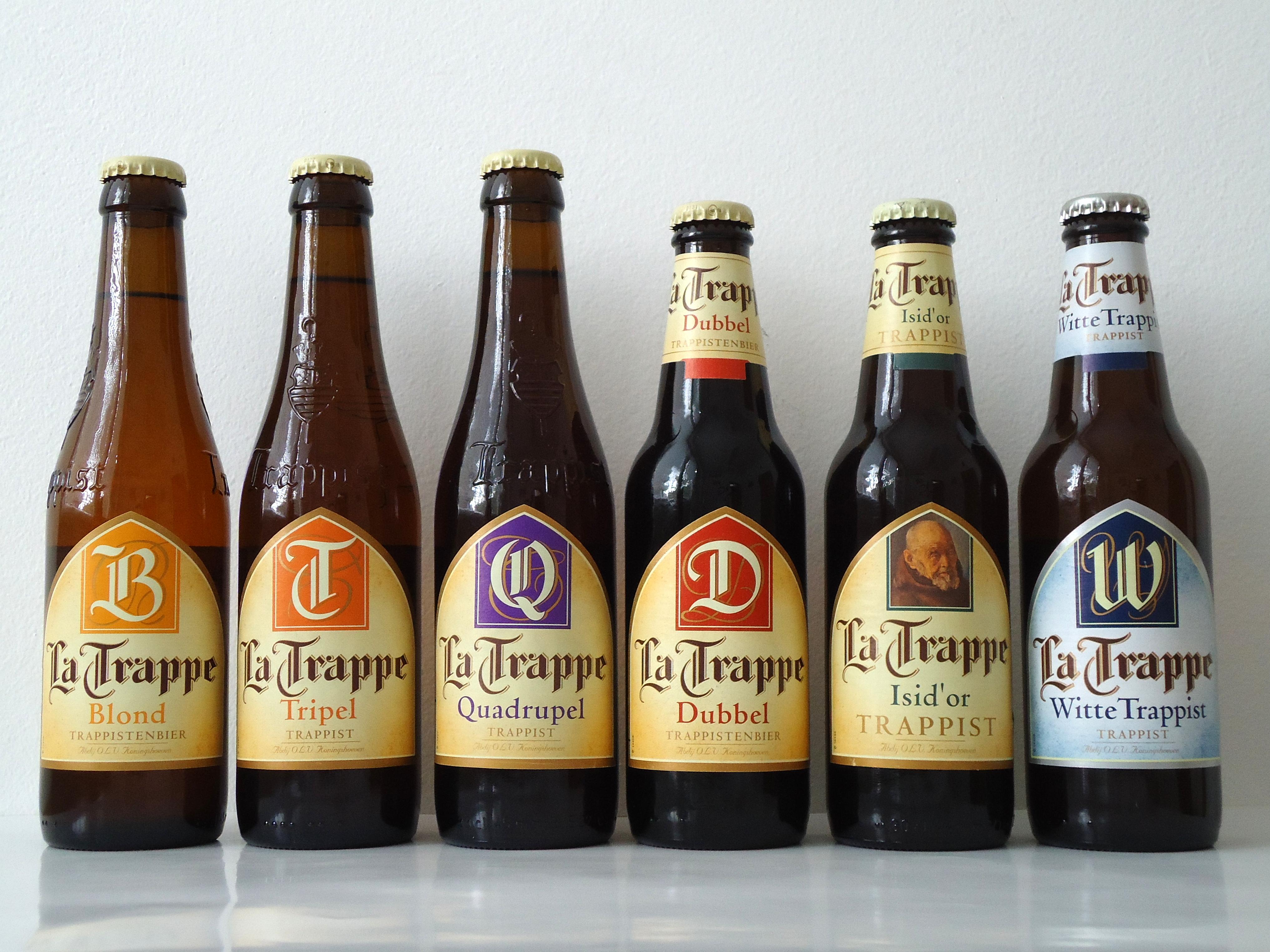 La_Trappe_6_beers.JPG