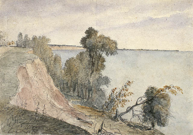File:Lake Erie.jpg