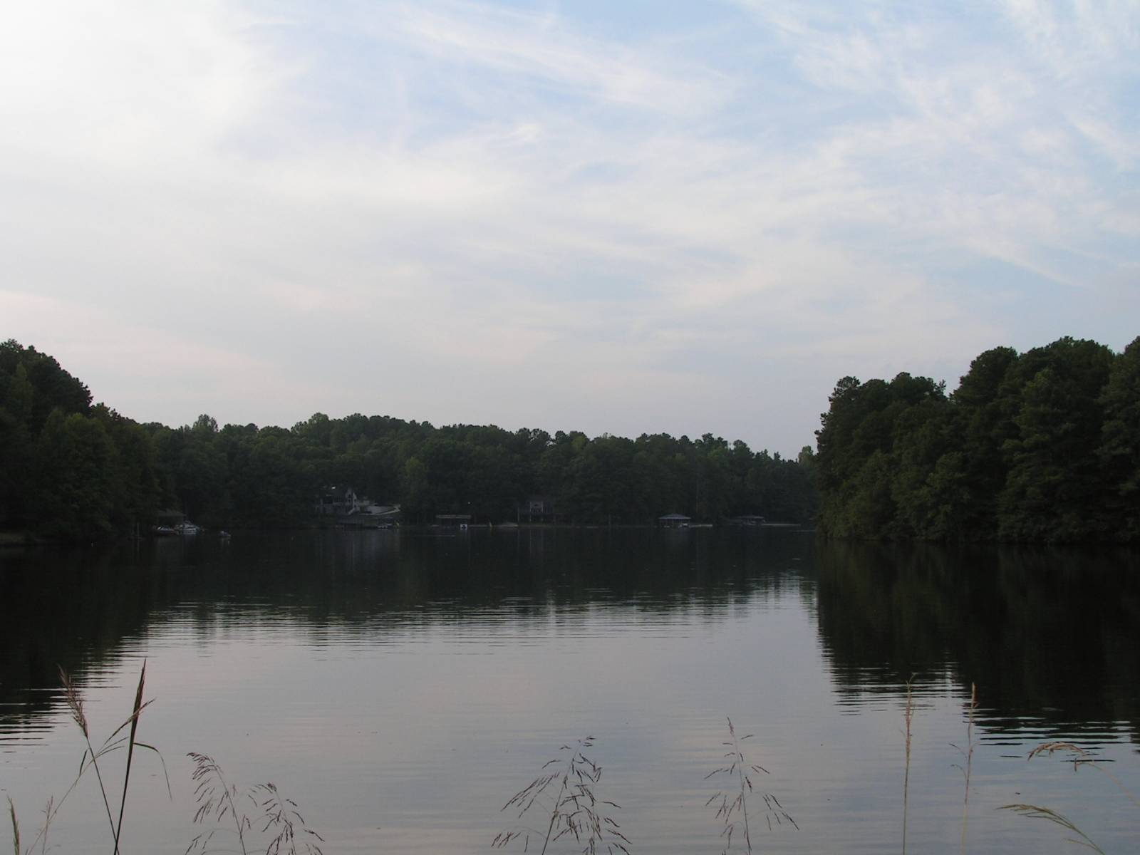 file:lake peachtree ptc ga - wikimedia commons