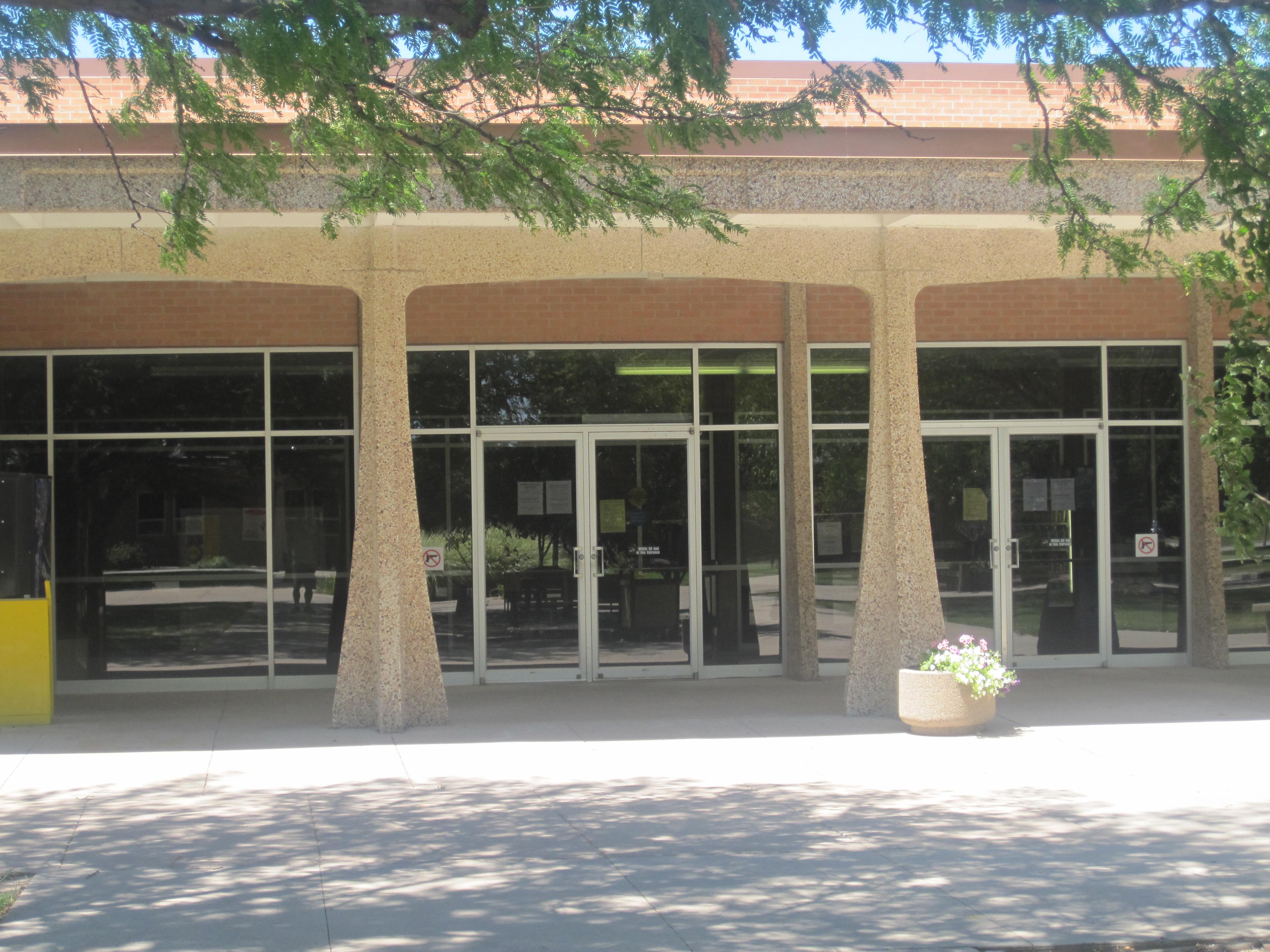 File Library Garden City Community College Img 5864 Jpg