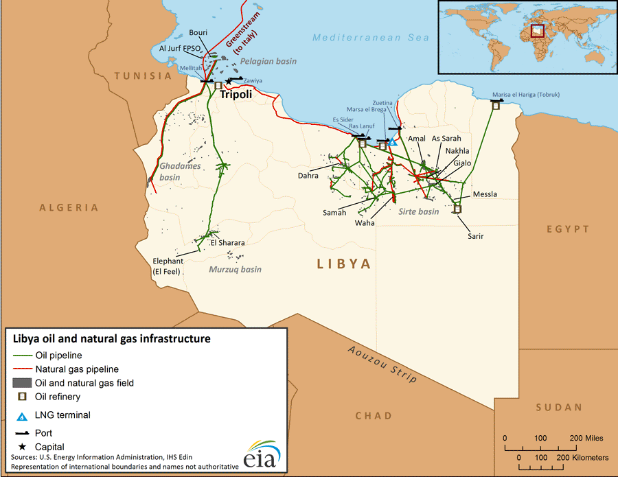 File:Libya infrastructure map.png - Wikimedia Commons