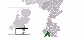 File:LocatieEijsdenMargraten.png