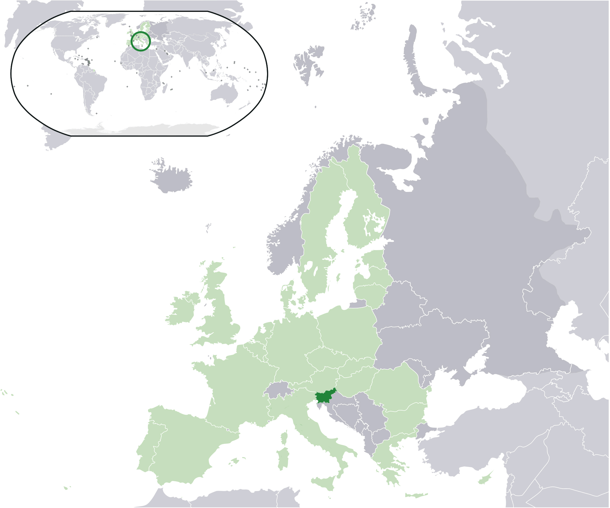 FileLocation Slovenia EU Europepng Wikimedia Commons