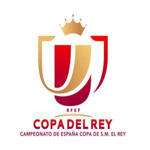 Copa Del Reay
