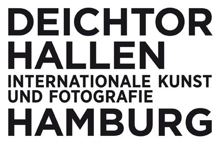Deichtorhallen Logo