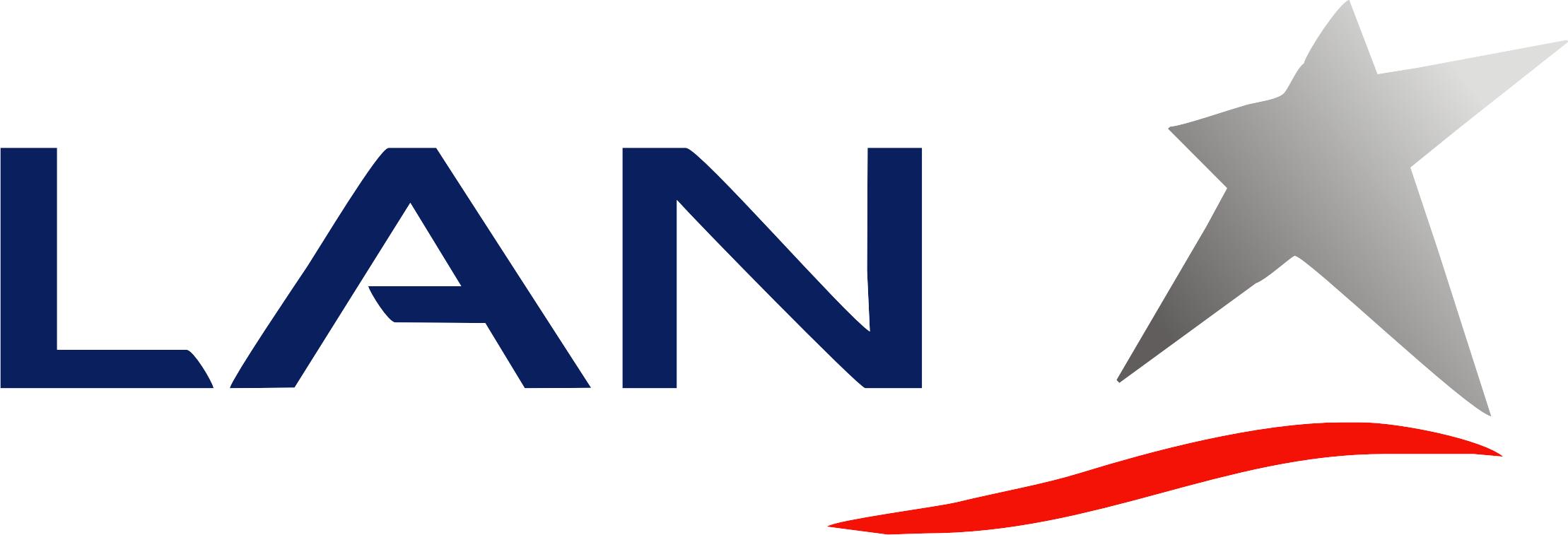 Resultado de imagen para lan logo