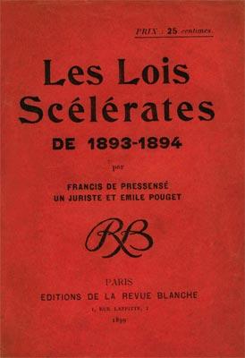 Lois scélérates France.jpg