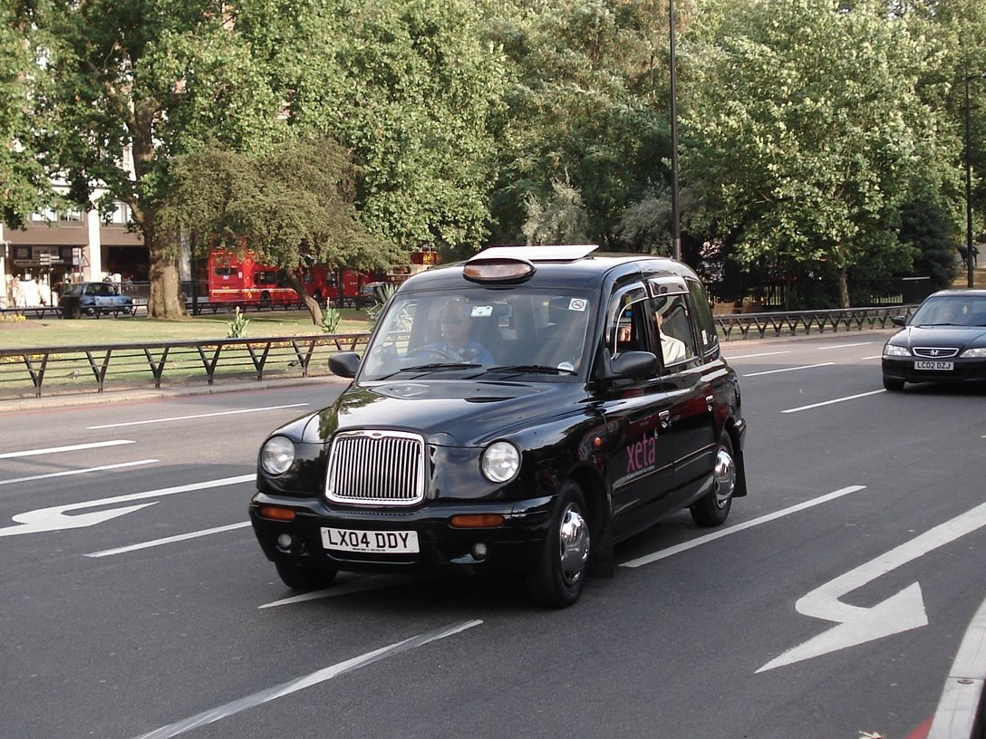 Hackney Carriage Wikipedia   Autos Post