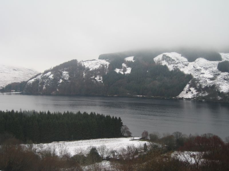 File:Lough Dan snow (389434714).jpg