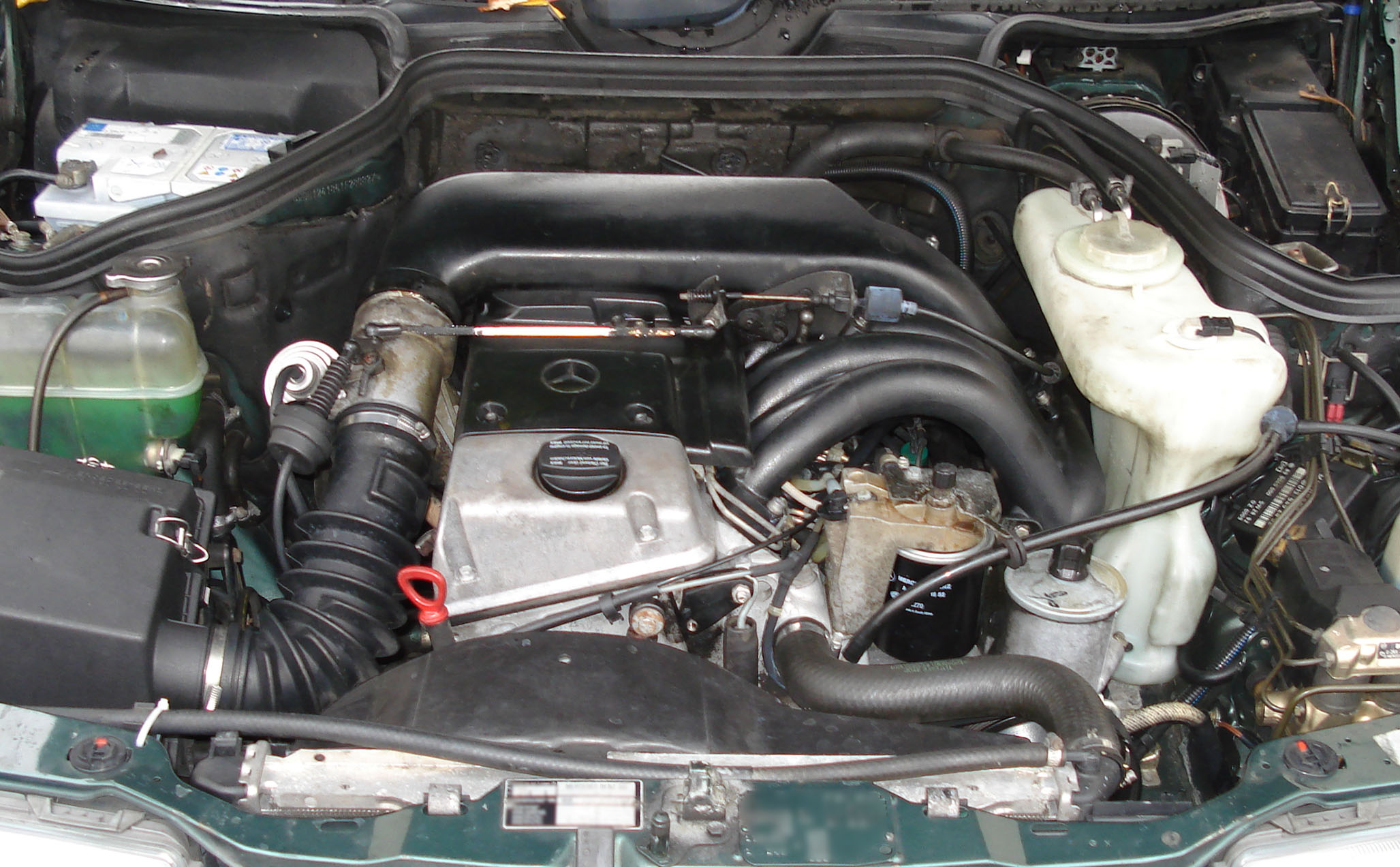 engine been engines that could mid wankel have mercedes merced rotor benz the blog sports car ii four diesel