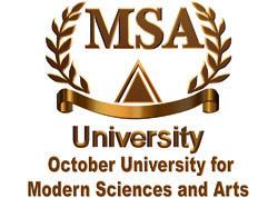 Student Logo Design