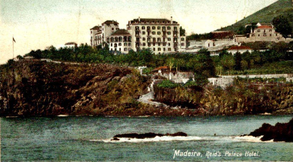 file madeira reid 39 s palace hotel c wikimedia commons. Black Bedroom Furniture Sets. Home Design Ideas