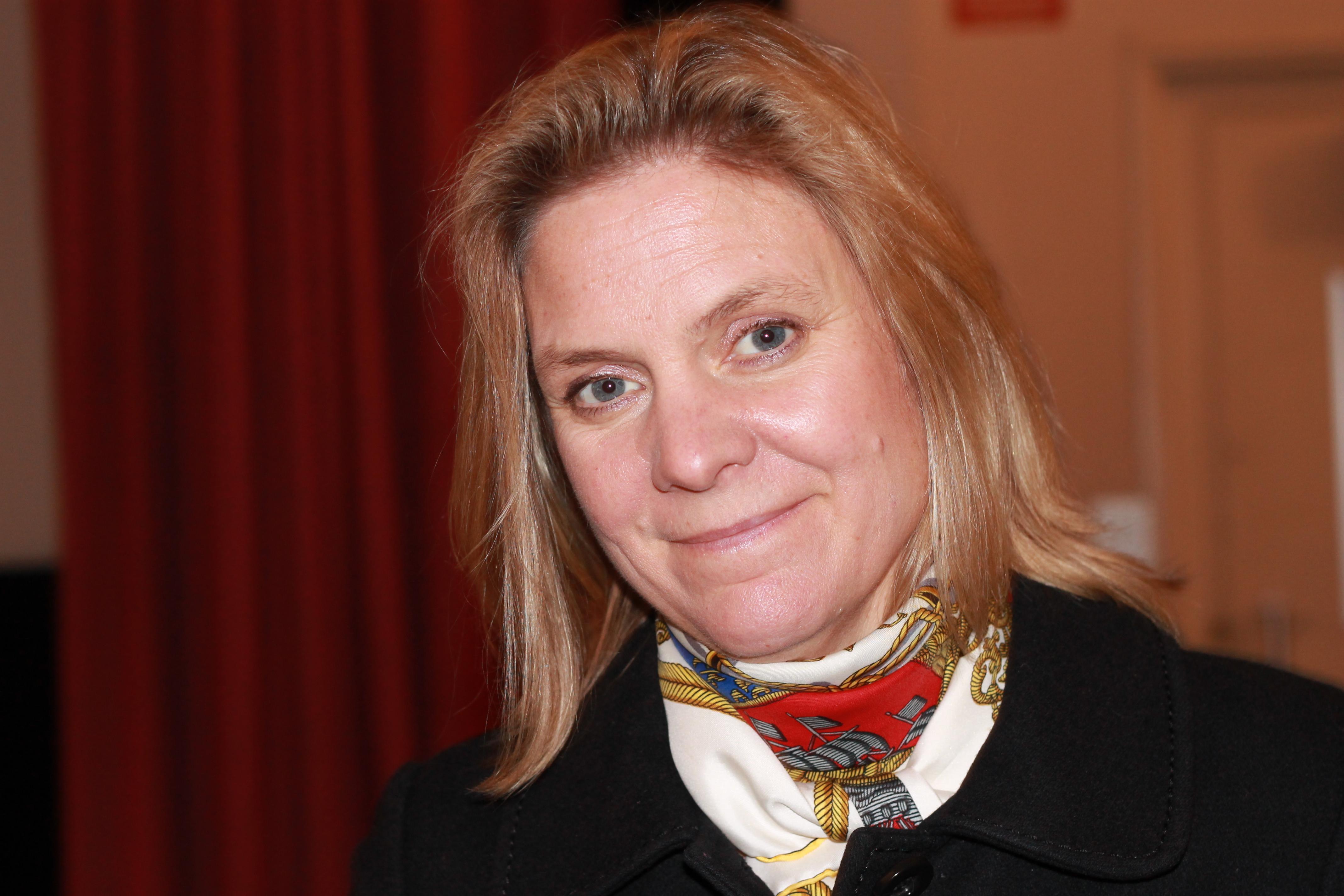 Filemagdalena Andersson Jpg