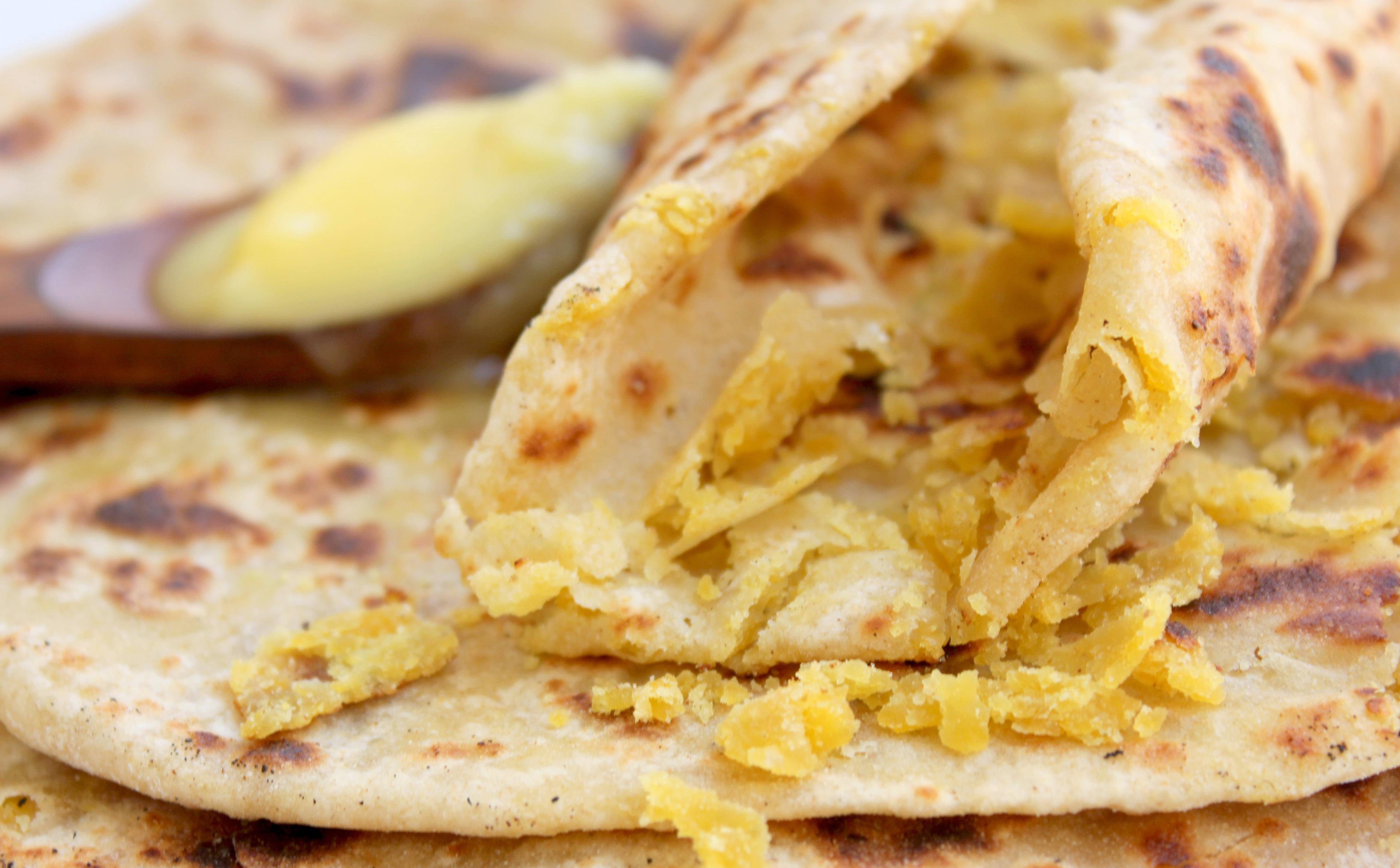 Restaurant Food Recipe Ideas For A Foodbar