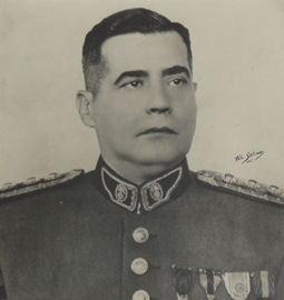 Waldemar Levy Cardoso