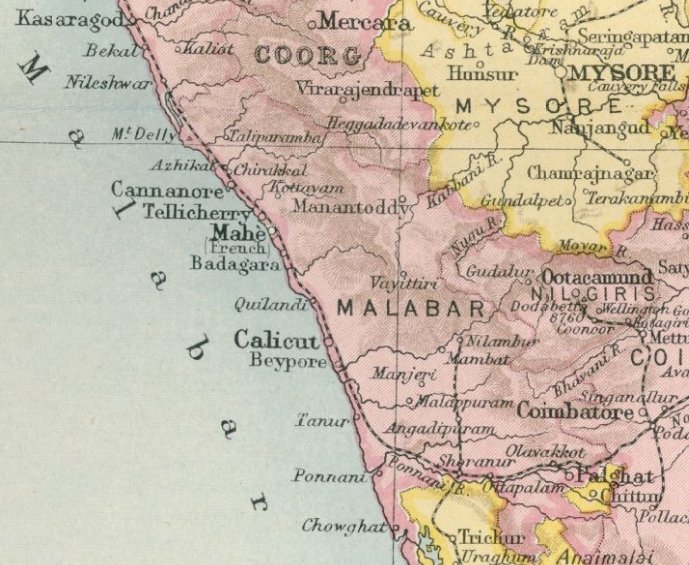 Malabar_district Malabar Region Map on time zone map, usa map, absolute location map, tricare map, elevation map, great plains map, climate map, mogadishu on african map, hemisphere map, zip code map, reigon map, capital map, human characteristics map, writing system map, date time map, australia and surrounding area map, western europe map, uk map, vegetation map, regional map,