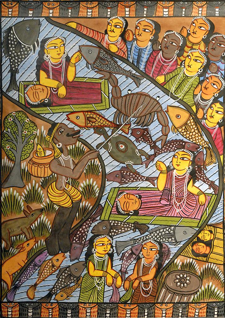 kaliprasanna singha mahabharata pdf free