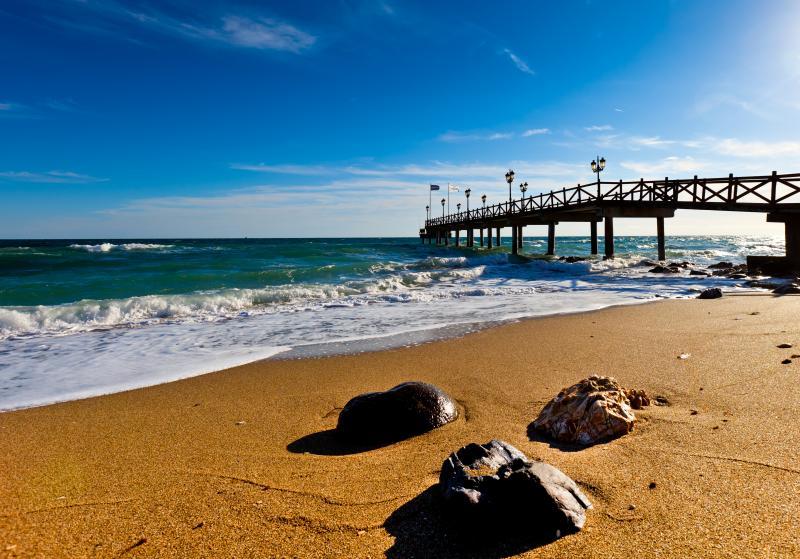 File:Marbella4.jpg