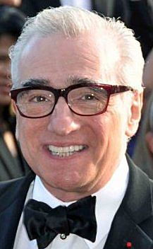 Scorsese, Martin (1942-)