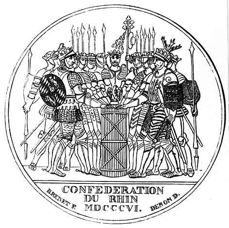 Ficheiro:Medaille rheinbund 472.jpg
