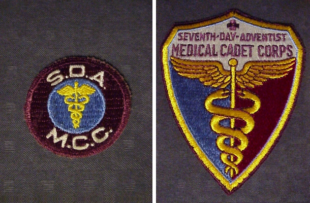 Medical Cadet Corps patches.jpg
